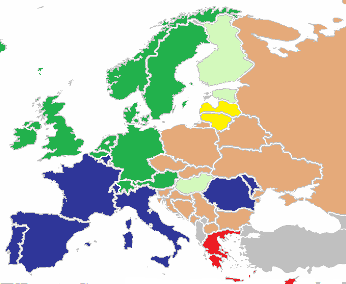 european_language_groups